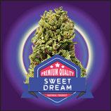 SWEET DREAM - C+ Farm