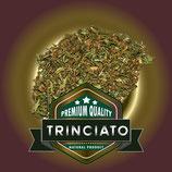 TRINCIATO - C+ Farm