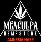 AMNESIA HAZE - Mea Culpa