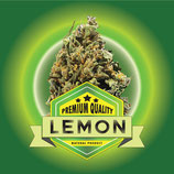 LEMON - C+ Farm
