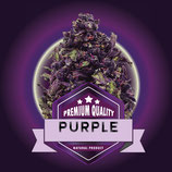 PURPLE - C+ Farm