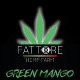 GREEN MANGO - Fattore Hemp Farm
