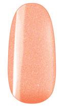 Pearl Acrylic Powder Farbe 314