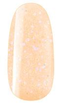 Pearl Acrylic Powder Farbe 339