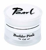 Builder Pink Gel Opal