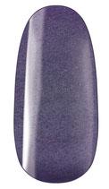 Pearl Acrylic Powder Farbe 315