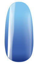 Pearl Hot & Cold Thermo Gel 1264