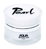 AQUA Technic Gel Clear