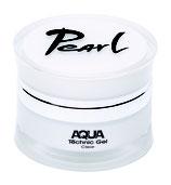 AQUA Technic Gel Clear