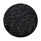 Glitter Spray Black
