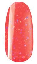 Pearl Acrylic Powder Farbe 336