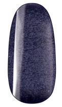 Pearl Acrylic Powder Farbe 302