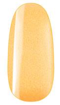 Pearl Acrylic Powder Farbe 304