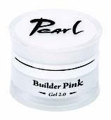 Builder Pink Gel  2.0