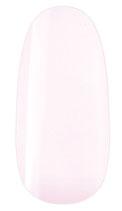 Pearl Acrylic Powder Farbe 316