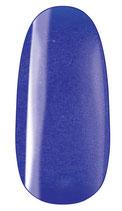 Pearl Acrylic Powder Farbe 306