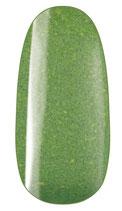 Pearl Acrylic Powder Farbe 307