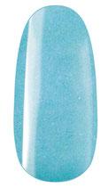 Pearl Acrylic Powder Farbe 319