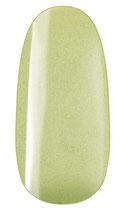 Pearl Acrylic Powder Farbe 321
