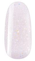 Pearl Acrylic Powder Farbe 338