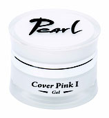 Cover Pink I