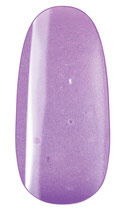 Pearl Acrylic Powder Farbe 320