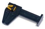 Pinch Klammer 7 cm