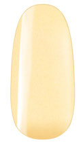 Pearl Acrylic Powder Farbe 326