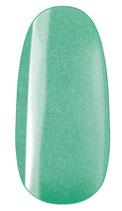 Pearl Acrylic Powder Farbe 317