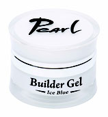 Builder Gel Ice Blue