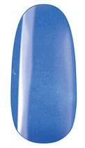 Pearl Acrylic Powder Farbe 322