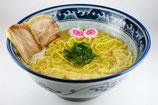 鶏モミ~ジスープ