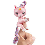 Fingerlings Gomma