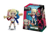 Suicide Squad Harley Queen