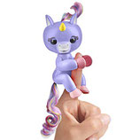 Fingerlings Alike
