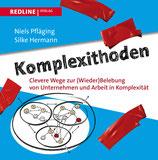 Komplexithoden - Paket mit 10 Büchern