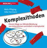 Komplexithoden - Einzelexemplar