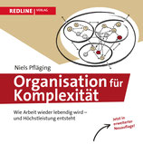 Organisation für Komplexität - Einzelexemplar