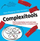 Complexitools - Print version