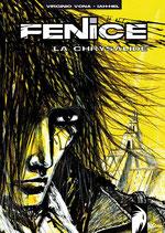 La Chrysalide + ex-Libris