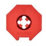 Adapter für MX5 Motoren von Acomax