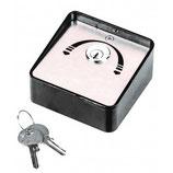 RX-S 070 Schlüsselschalter