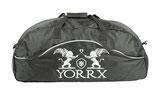 """Yorrx® Sporttasche """"TOP HAMMA"""" / Goltrolleytransporttasche / Golftrolley Bag – passend für z.B. Yorrx® Pro 5 & Pro 7"""