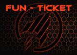 FUN-Ticket