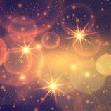 Weihnachtsgeschichten von Marion Bischoff - MP 3 Downloads