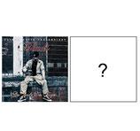 Am Ende des Tages Paket #1 (2 CDs)