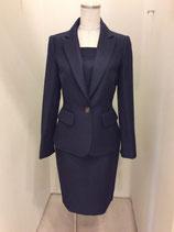 スーツ 9号soldout