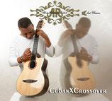 Alfredo Hechavarria feat. Clarissa  CubanXCrossover