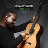 """Alfredo Hechavarria   """"Corazón del Sur"""""""