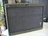 【中古品】Fender USA GB HOT ROD DELUXE